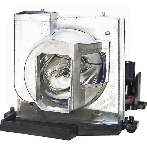 Projector Lamp 000-063