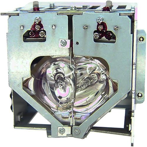Projector Lamp 001-742