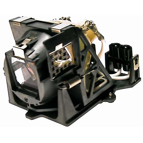 Projector Lamp 001-821