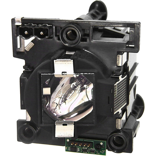Projector Lamp 003-000884-01
