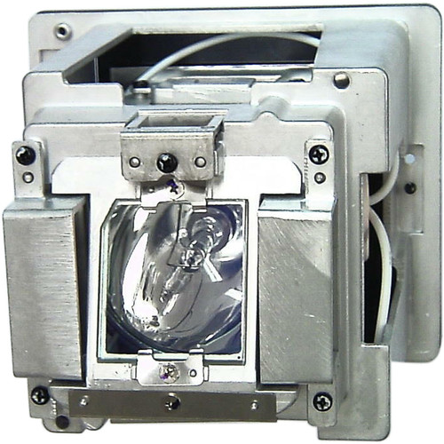 Projector Lamp Original Lamp for Christie DHD550-G / DWU550-G Projector