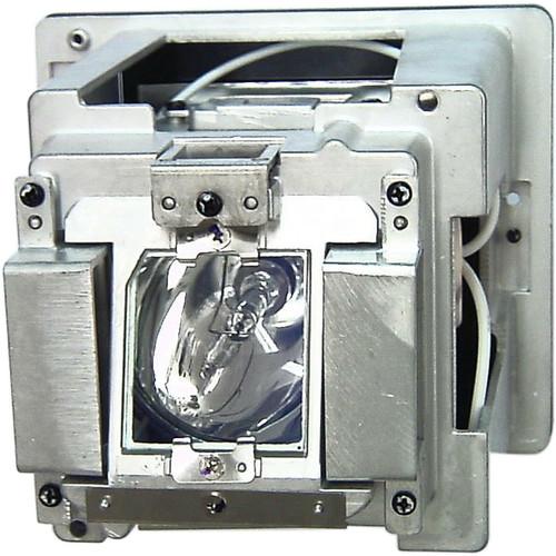 Projector Lamp 003-004451-01