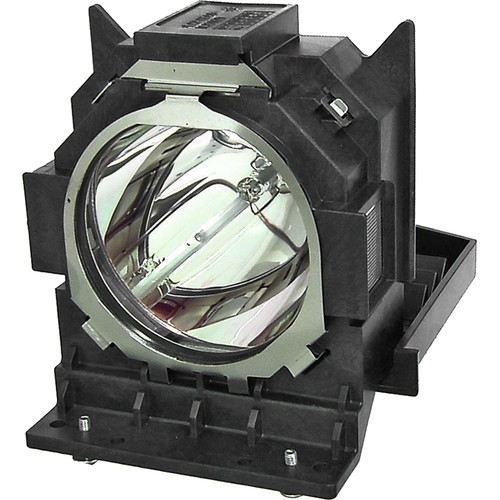 Projector Lamp 003-004774-01