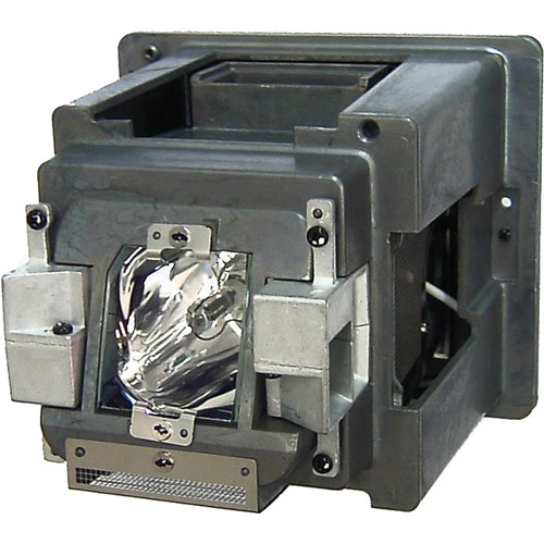 Projector Lamp 003-004808-01