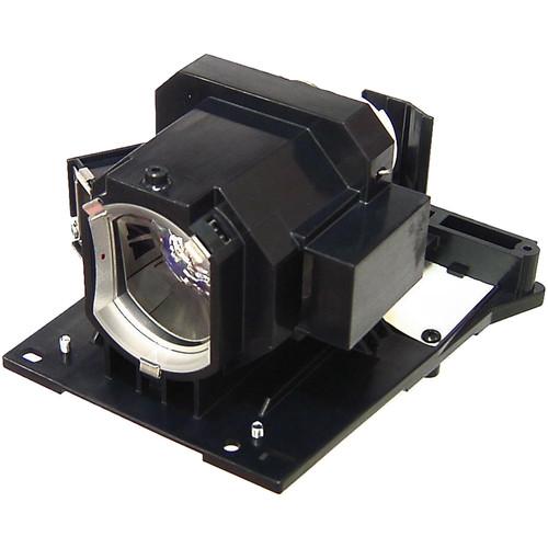 Projector Lamp 003-005852-01