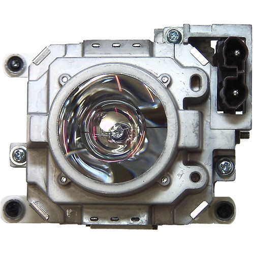 Projector Lamp 003-100856-01