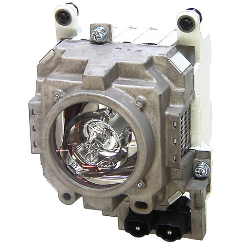 Projector Lamp 003-100857-03