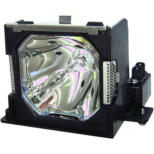 Projector Lamp 003-120061