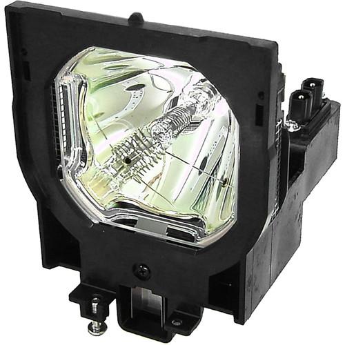 Projector Lamp 003-120183-01