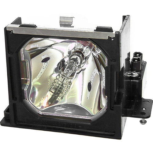 Projector Lamp 003-120239-01