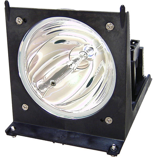 Projector Lamp 003-120241-01