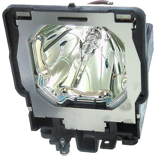 Projector Lamp 003-120338-01