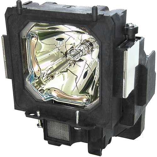 Projector Lamp 003-120377-01