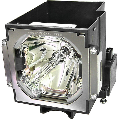 Projector Lamp 003-120394-01