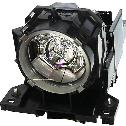 Projector Lamp 003-120457-01