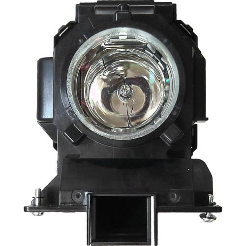 Projector Lamp 003-120483-01