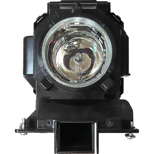 Projector Lamp 003-120483-01