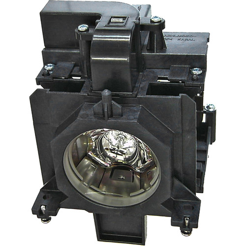 Projector Lamp 003-120507-01