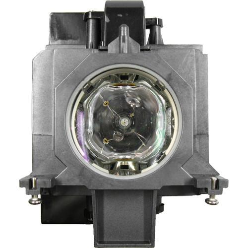 Projector Lamp 003-120531-01