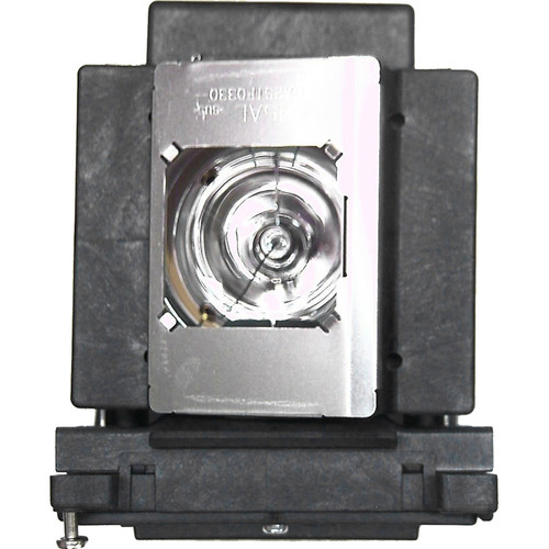 Projector Lamp 003-120577-01