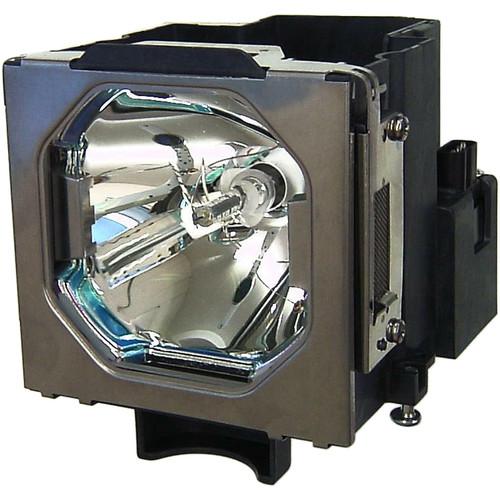 Projector Lamp 003-120598-01