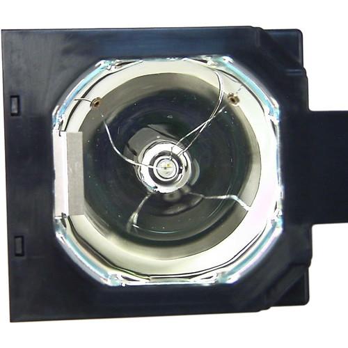 Projector Lamp 003-120599-01