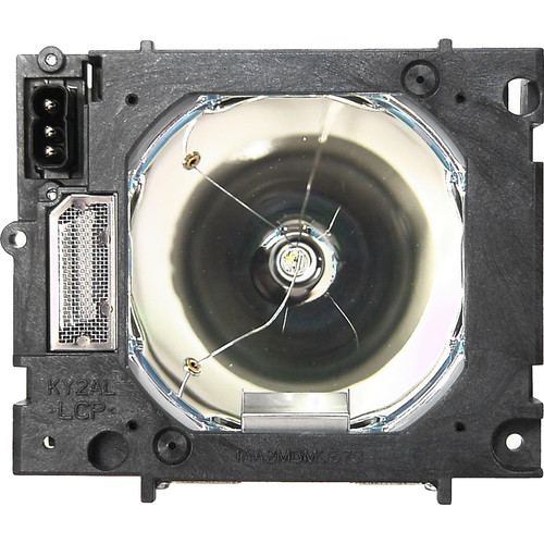 Projector Lamp 003-120641-01
