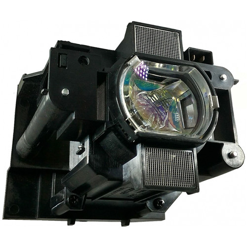 Projector Lamp 003-120707-01