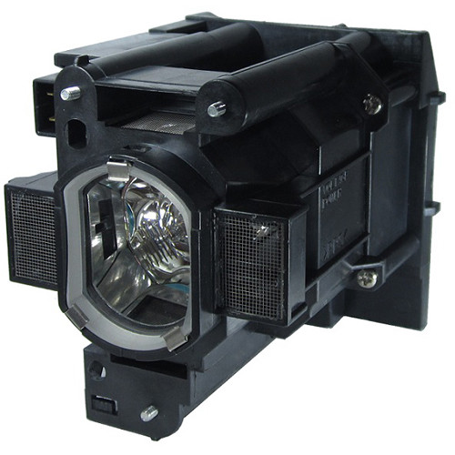 Projector Lamp 003-120708-01