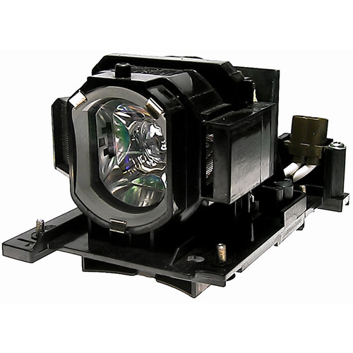 Projector Lamp 003-120730-01