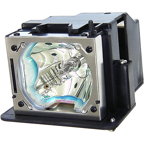 Projector Lamp 01-00151
