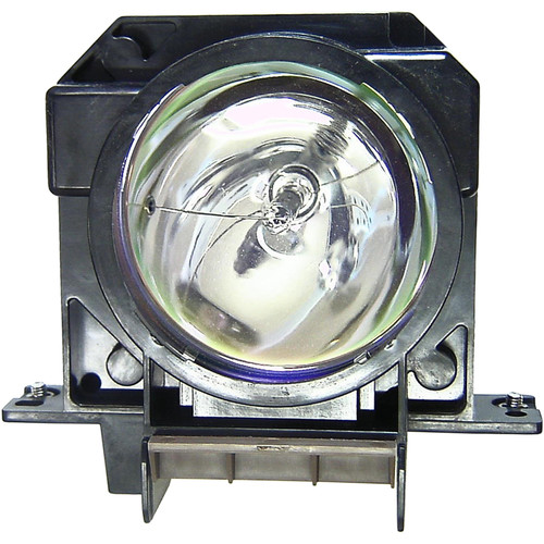 Projector Lamp 01-00159