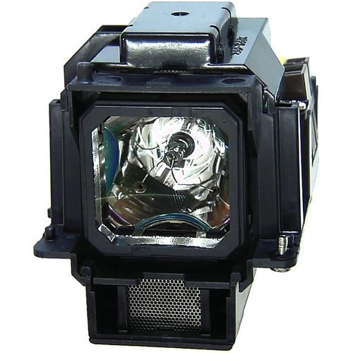 Projector Lamp 01-00161