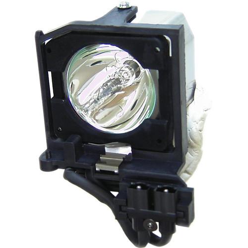 Projector Lamp 01-00228