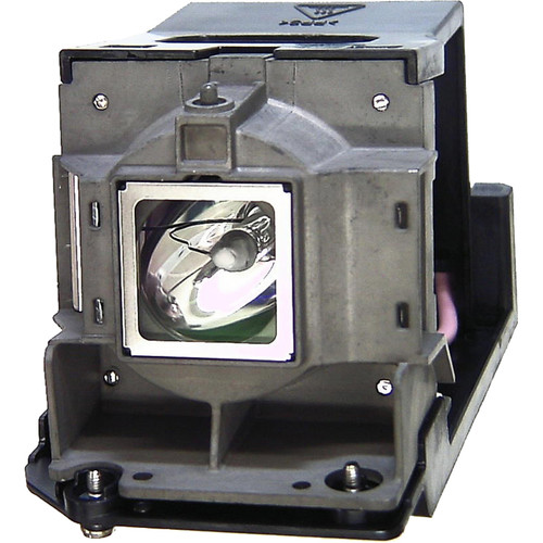 Projector Lamp 01-00247