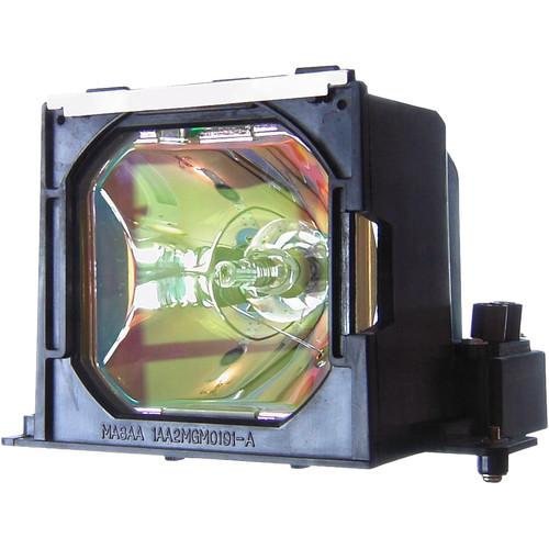 Projector Lamp 03-000667-01