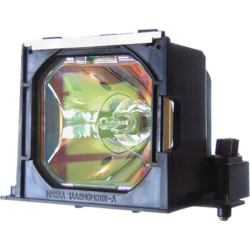 Projector Lamp Original Lamp for Christie Vivid LX41 / Montage LX33 Projector