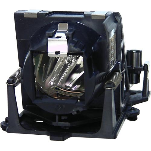 Projector Lamp 03-000710-01P