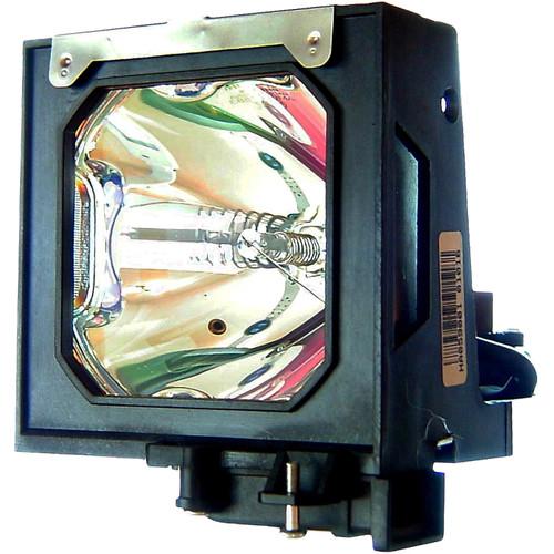 Projector Lamp 03-000712-01P