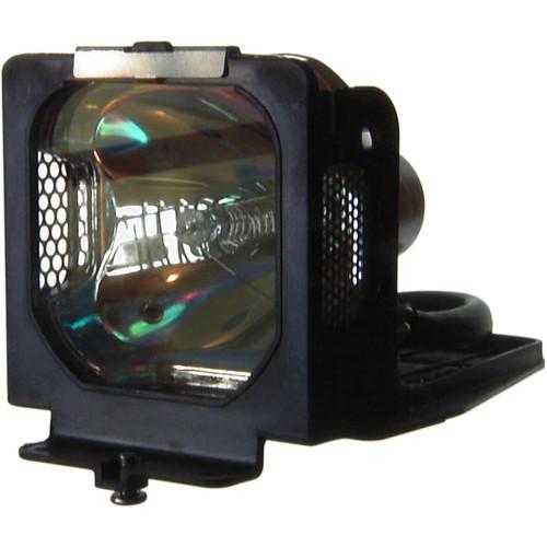 Projector Lamp 03-000754-01P