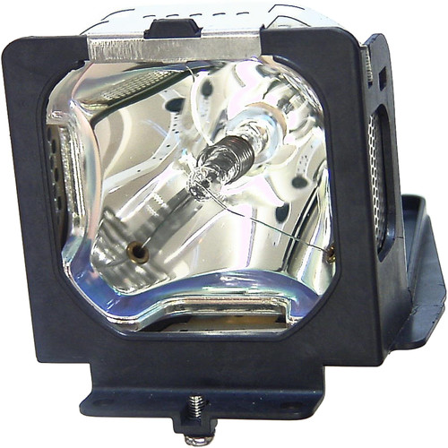 Projector Lamp 03-000754-02P
