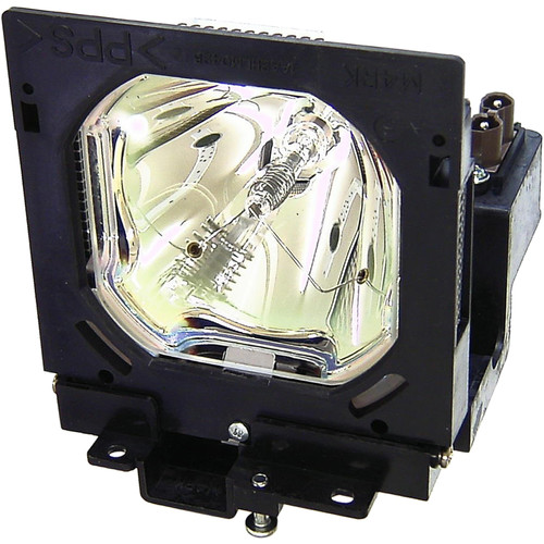 Projector Lamp 03-000761-01P