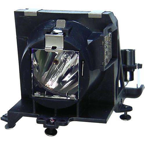 Projector Lamp 03-000866-01P