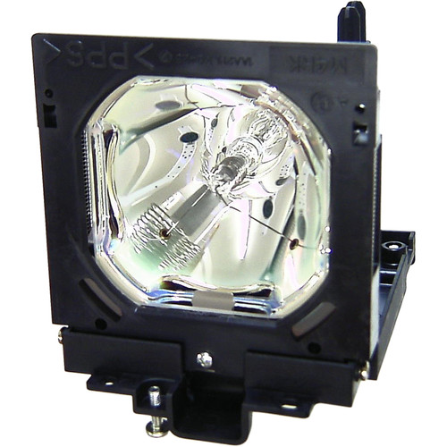 Projector Lamp 03-000881-01