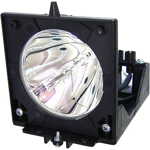 Projector Lamp 03-240088-02P