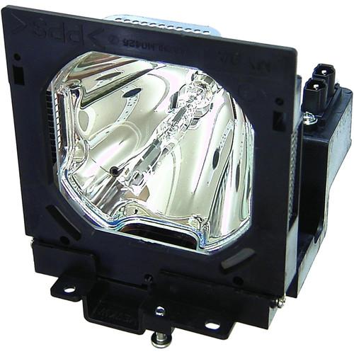Projector Lamp 03-900471-01P