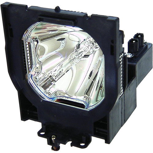 Projector Lamp 03-900472-01P