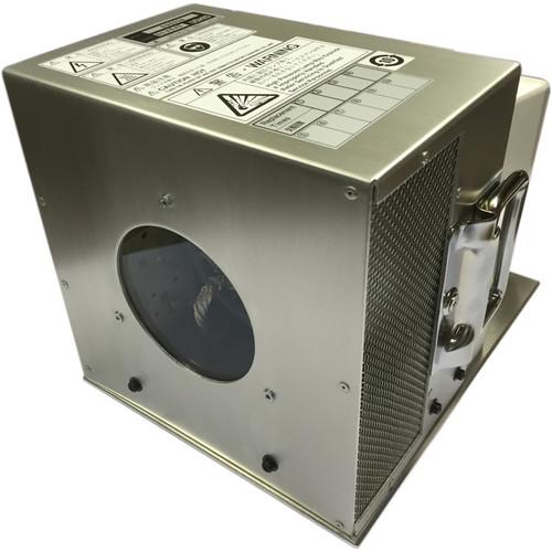 Projector Lamp 03-900519-01P