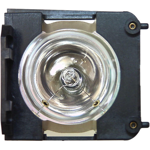 Projector Lamp 080-DH20-0020