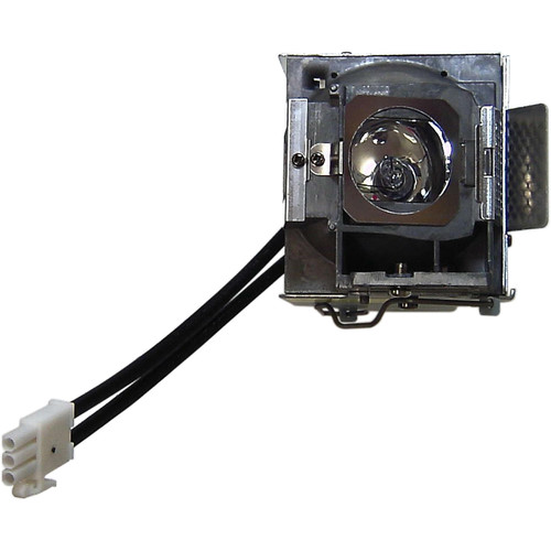 Projector Lamp 1018580